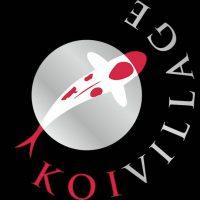 koi-village-com